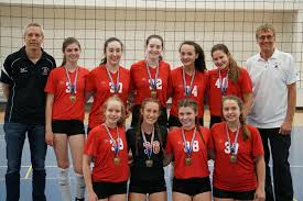 northern lights volleyball mn northern lights junior volleyball home facebook