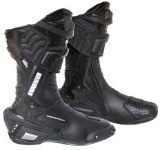 motorbike footwear 4riders motorcycle leather boots 4riders motorbike boots