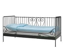 the new export original single sofa bed ikea continental iron