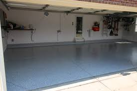 Garage Floor Snow Containment by I Love My Epoxy Garage Floor From Garage Flooring Llc