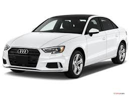 audi s3 cost audi a3 prices reviews and pictures u s report