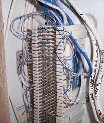 home network wiring u2014 polycount
