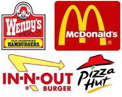 color psychology in food marketing u2013 awg marketing advertising
