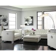 livingroom sofa living room sets you ll wayfair