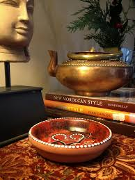 Indian Home Decorating Ideas by 3039 Best Indian Ethnic Home Decor Images On Pinterest Indian