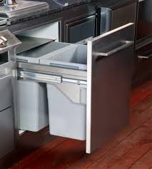 outdoor kitchens perth alfresco kitchens perth wa
