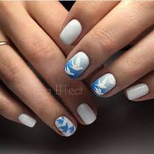 best 25 bird nail art ideas on pinterest feather nail art