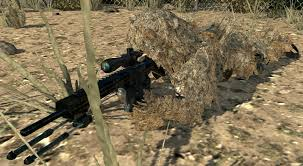 pubg ghillie suit image desert ghillie png call of duty wiki fandom powered by