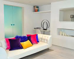 yellow livingroom grey and yellow livingroom houzz