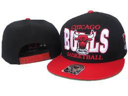 chicago bulls 47 snapback basketball retro cap hat wholesale new