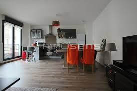 chambre à louer nancy vente appartement nancy 54000 64m avec 2 pièce s 1 chambre