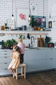 kitchen design marvelous shelves floating bookshelves rustic