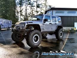 jk jeep silver jk from bellevue wa u2013 part 2 northridge nation news