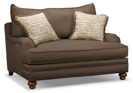 Ikea Leather Sofa Bed Furniture Cover Is Easy To Keep Clean As It Is Removable With