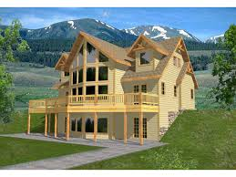 mountain home house plans fostermill mountain home plan 088d 0242 house plans and more