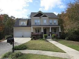 gainesville ga real estate homes for sale reunion subdivision