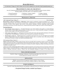 effective resume examples most templates sanusmen saneme
