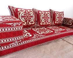 Ethnic Sofas Floor Seating Etsy