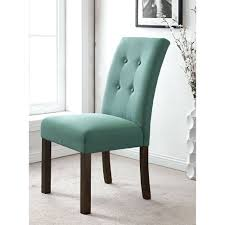 Ring Back Dining Chair Dining Chairs Button Back Dining Chairs Australia Sand Button