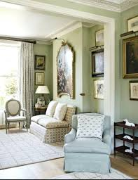 decorations best 25 english country homes ideas on pinterest