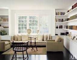 bookshelf paint ideas and inspiration photos architectural digest