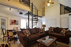 4 bedroom condos 4 bedroom central downtown condo austin tx booking com