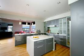 Functional Kitchen Design Functional Practical Kitchen Kitchen Design Photos