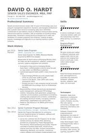 Civil Engineer Resume Examples by Civil Engineer Resume Sample 2015 Job Stuff Pinterest Resume