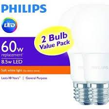 home depot black friday led light bulbs philips home depot launch 5 led bulb news u0026 opinion pcmag com