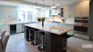 Grey Kitchen Cabinets For Sale Kitchen Grey Wood Cabinets Light Gray Kitchen Gray Stained Oak