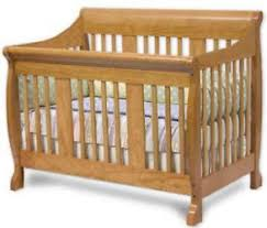 Convertible Sleigh Bed Crib Baby Convertible Crib Nursery Furniture Bed Plans Ngt