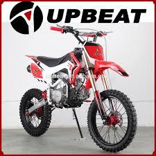 cheap motocross bike upbeat motorcycle 125cc dirt bike for sale cheap best pit bike