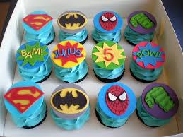 superhero designer theme birthday wedding engagement cakes