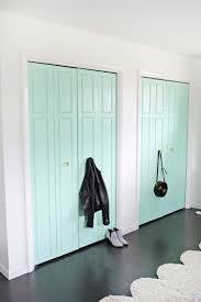 laura u0027s bedroom before after u2013 a beautiful mess