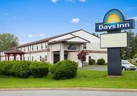 hotels in millersville pa days inn lancaster pa country from 52 ronks hotels kayak