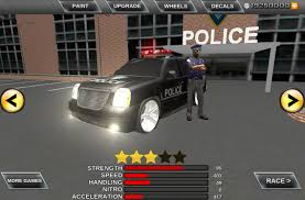 real crime scene photos 2016 crime city real police driver android apps on google play