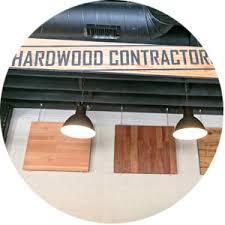 hardwood floor sanding nj bergen county hardwood floor refinisher