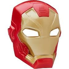 party city halloween mask avengers walmart com