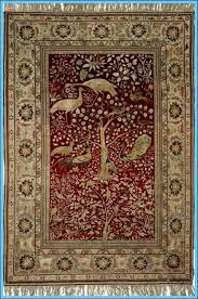 Silk Turkish Rugs 19 Best Images About Tapestry On Pinterest