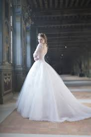 cymbeline wedding dresses robe batista cymbeline robes de mariée collection 2018