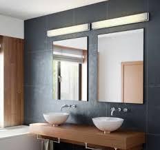 contemporary bathroom light fixtures contemporary bathroom light fixtures decoration hsubili com