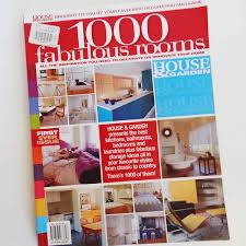 Luxury Home Decor Magazines Luxury Home Design Magazines Picture Luxury Home Decorating