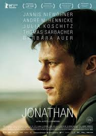 K Hen Online Jonathan Film 2016 Moviepilot De
