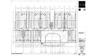 cinemark 14 cedar hill tx floor plan mezzanine area a
