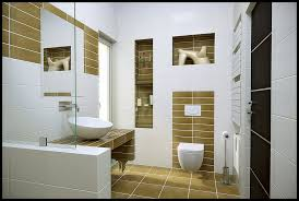 modern bathrooms five innovative technologies that come to your