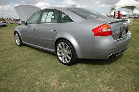 2003 audi rs6 for sale auction results and data for 2003 audi rs6 silverstone the