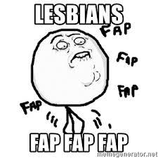Fap Fap Meme - fappy valentines day fap fap fap meme generator
