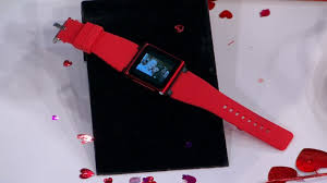 gifts for valentines day for him cool s day gift ideas for 25 abc news