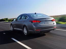 lexus vs mercedes sedan hyundai is going after lexus and mercedes with a luxury brand of