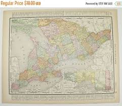 wedding gift amount canada 399 best antique canada maps images on antique maps
